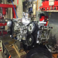 XB Automotive Engine Repairs